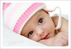 sweet-baby-boy-600x414